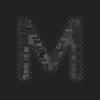 metaphora-logotipo