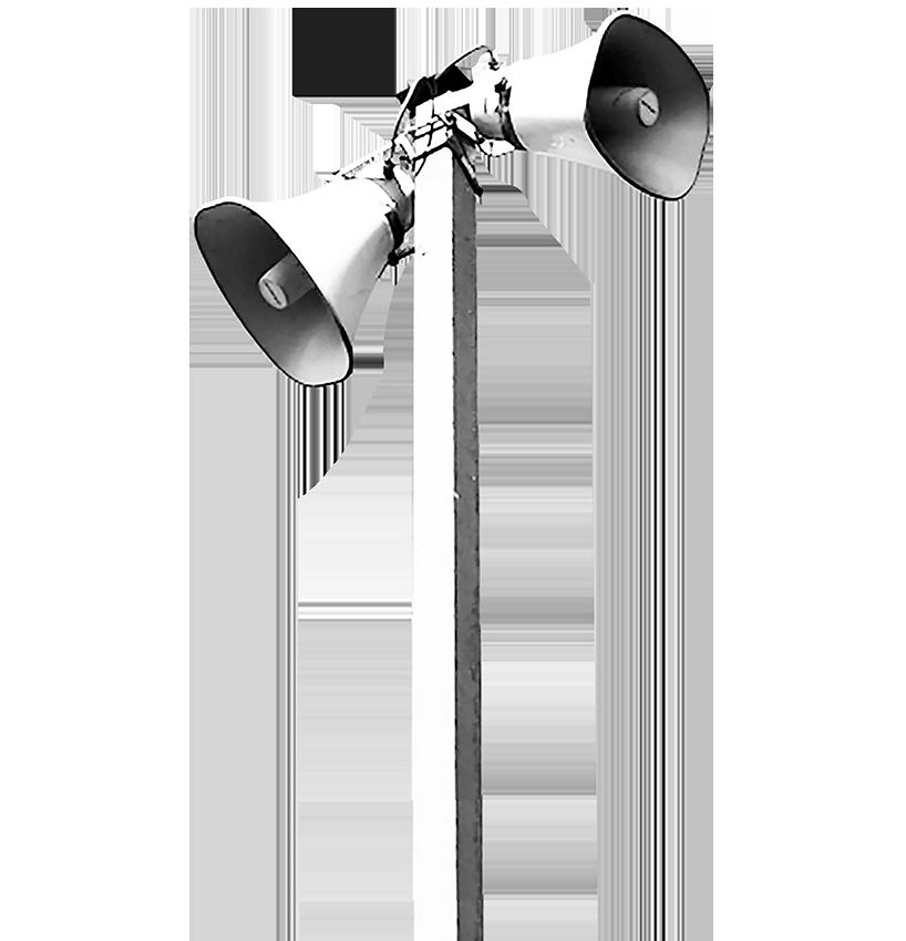 megafono-comunicacion-masas